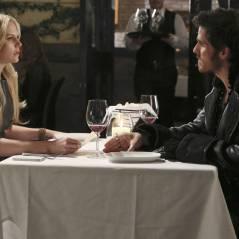 Once Upon a Time saison 3, épisode 12 : Hook retrouve Emma sur les photos