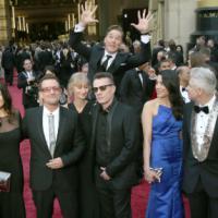 Jennifer Lawrence, Ian Somerhalder... : 12 photobombs dont on ne se lasse pas