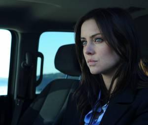 The Following saison 2 : Jessica Stroup rejoint la série