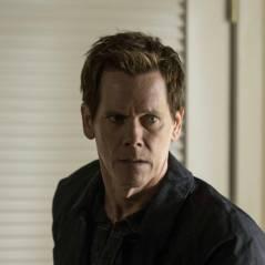 The Following saison 2 : Joe Carroll mort ? Claire vivante ? Les premières infos