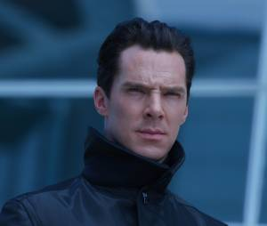 Benedict Cumberbatch sera-t-il de retour dans Star Trek 3 ?