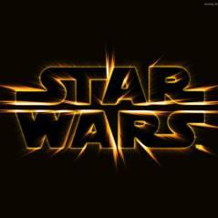 Star Wars 7 : les 5 acteurs en lice pour le rôle principal dévoilés ?