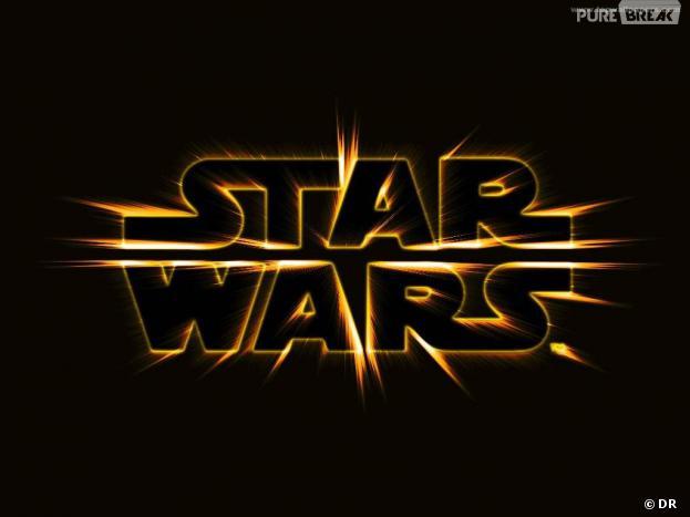 Star Wars 7 : 5 noms dévoilés pour le rôle principal