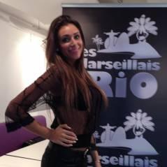 """Mérylie (Les Marseillais à Rio), une briseuse de couple ? """"J'assume"""" (INTERVIEW)"""