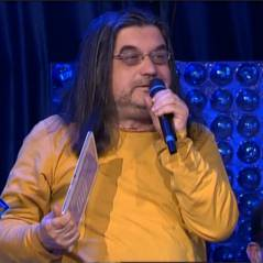 L'émission pour tous : Laurent Ruquier perturbé par un spectateur fou