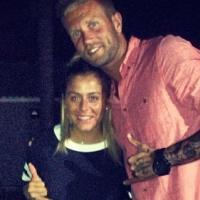 Anaïs Camizuli et Benjamin re-re en couple ? Les photos qui sèment le doute