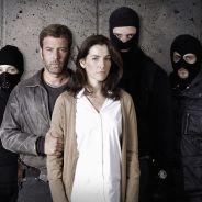 Hostages, Homeland... quand Israël inspire la télévision américaine