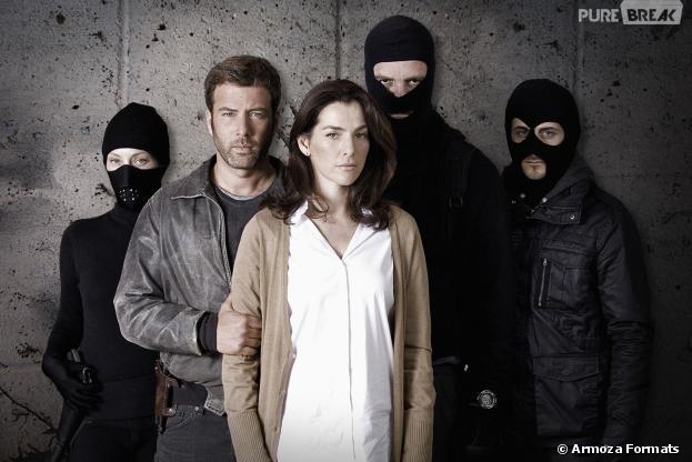 Hostages : la série israélienne débute ce lundi sur Canal+