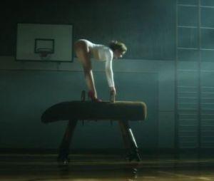 """Kylie Minogue - Sexercize, le clip officiel très hot extrait de l'album """"Kiss Me Once"""""""