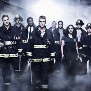 Chicago Fire saison 3, Chicago PD saison 2... : premiers renouvellements pour NBC