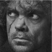Game of Thrones saison 4 : fin mortelle à venir pour Tyrion ?