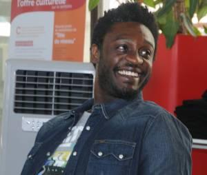 Corneille évoque le massacre de sa famille pendant le génocide rwandais