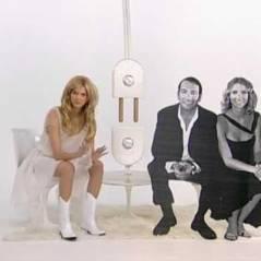 [VIDEOS] Le meilleur de la Minute Blonde pour l'anniversaire de Frédérique Bel