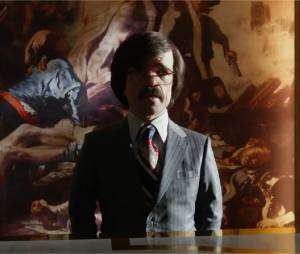 X-Men Days of Future Past : Peter Dinklage dans la bande-annonce