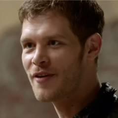 The Originals saison 1, épisode 18 : grande pause pour Klaus et les autres
