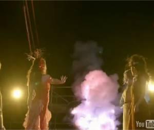 The Originals saison 1, épisode 18 : Davina se sert de nouveau de la magie dans la bande-annonce