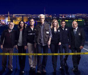 Les Experts : TF1 diffuse ce 26 mars le dernier épisode de la saison 13 et le premier de la saison 14