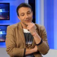 Jean-Marc Morandini : son nouvel ennemi ? Laurent Artufel