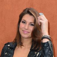 Laury Thilleman : l'ex Miss France future candidate de Koh Lanta ?