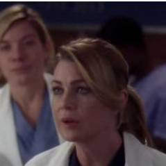 Grey's Anatomy saison 10, épisode 18 : Jackson et Derek en danger ?
