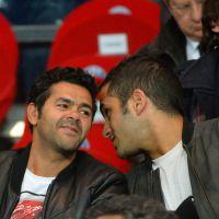 Jamel Debbouze, Cyril Hanouna, Black M : les stars fêtent la victoire du PSG