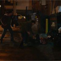 Glee saison 5, épisode 15 : un personnage agressé dans la bande-annonce