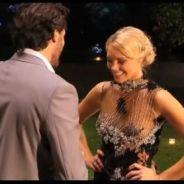 Louise (Le Bachelor 2014) en couple pendant le tournage ?