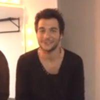 """Amir (The Voice 3) en couple mais charmé par Jenifer : """"Elle est mon style"""""""