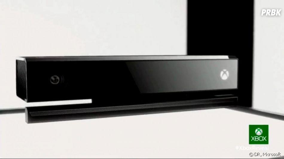 Xbox One : une faille de sécurité trouvée par un enfant de 5 ans