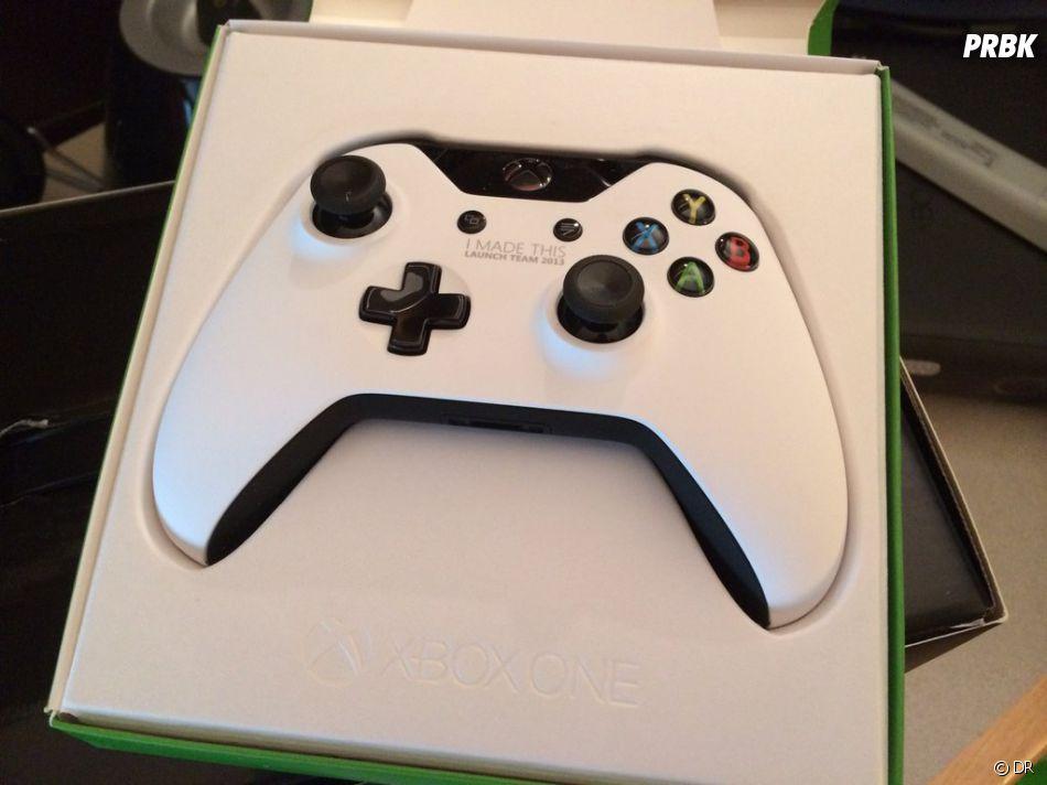 Xbox One : une faille critique corrigée par Microsoft après avoir été découverte par un enfant de 5 ans