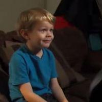 Xbox One : à seulement 5 ans, il découvre une faille critique