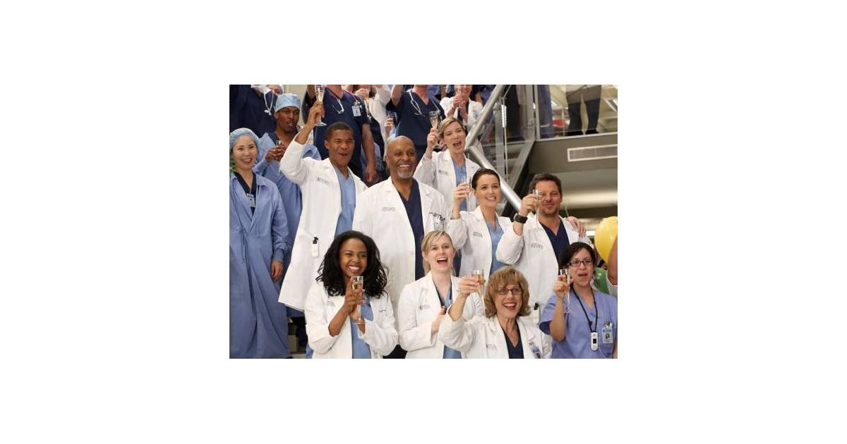 Grey Anatomy Saison 10 Episode 19 Nepali Movie Malati Ko Bhatti Part 2