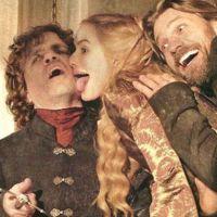 [PHOTOS] Les coulisses de Game of Thrones en 20 clichés étonnants
