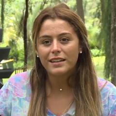 Anaïs Camizuli (Les Anges 6) dans une vidéo porno ? Sa réponse