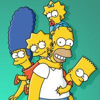 Les Simpson bientôt dans l'histoire : un marathon de 552 épisodes en 12 jours