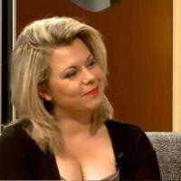 """Cindy Lopes : """"Je suis trop vieille pour refaire une télé-réalité"""""""