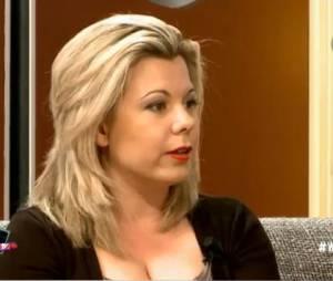 Cindy Lopes : exit la télé-réalité, elle prépare un téléfilm, une pièce de théâtre et un 2e roman