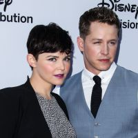 Once Upon a Time : Ginnifer Goodwin et Josh Dallas se sont mariés
