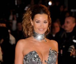 Ingrid Chauvin : l'actrice s'exprime sur son retour dans un téléfilm de France 3