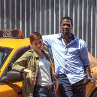 Taxi Brooklyn : la nouvelle série en roue libre de TF1