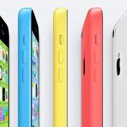 Apple : vers un iPhone 6 plus cher de 100€ ?