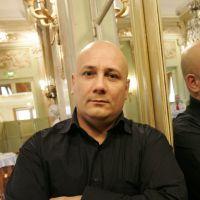 Frédéric Anton (Masterchef) : un employé viré pour violences contre un apprenti