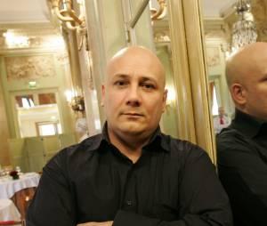 Frédéric Anton : un de ses employés viré après des violences contre un apprenti