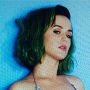Katy Perry en couple avec son producteur Diplo (Major Lazer) ?