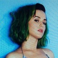 Katy Perry en couple avec son producteur Diplo (Major Lazer) ?