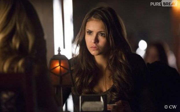 Vampire Diaries saison 5, épisode 18 : quatre choses à retenir