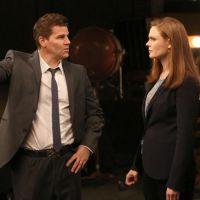 """Bones saison 9 : """"Brennan va s'ouvrir davantage"""" selon Emily Deschanel"""