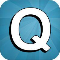 Duel Quiz : quand la culture G devient aussi addictive que Candy Crush