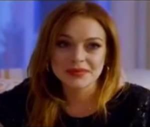 Lindsay Lohan : le bouleversant secret de Lindsay Lohan