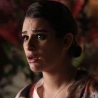 Glee saison 5 : Ryan Murphy promet un final explosif